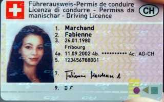 Пришло время вернуть водительские права? учи пдд! ПДДюрист