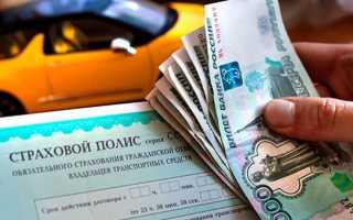 Как расторгнуть договор осаго и вернуть деньги? ПДДюрист