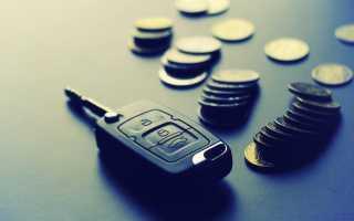 Какие пени за неуплату транспортного налога? ПДДюрист