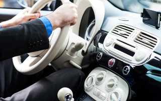 Что делать, если пришел неправильный транспортный налог? ПДДюрист