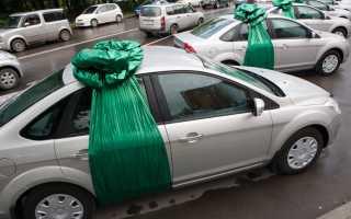 Платится ли транспортный налог, если машине больше 25 лет? ПДДюрист