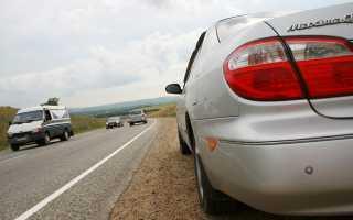 Какие транспортные средства не облагаются транспортным налогом? ПДДюрист