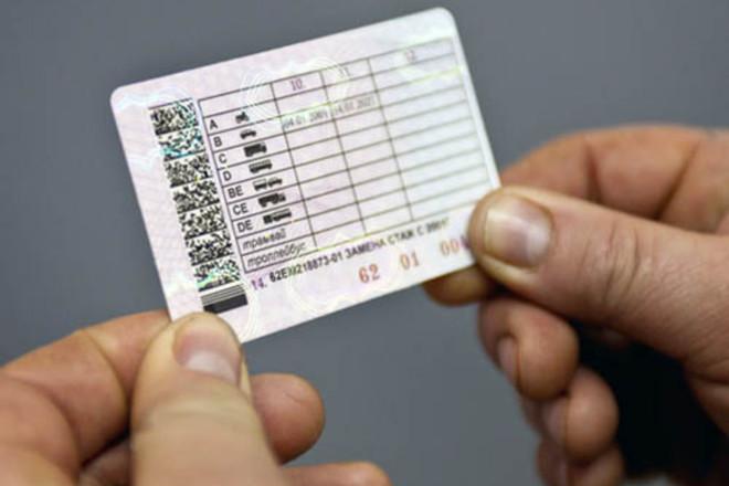 Чем отличаются водительские права на автомат и механику? ПДДюрист