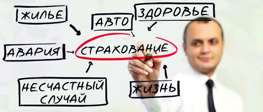 Что делать в случае банкротства страховой компании? ПДДюрист