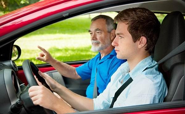 Что нужно чтобы стать инструктором по вождению ПДДюрист
