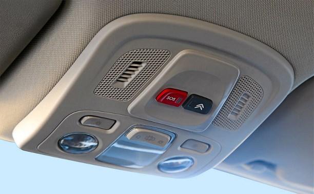 Что такое эра-глонасс на автомобиле и как она работает? ПДДюрист
