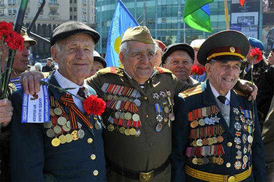 Должен ли военный пенсионер платить транспортный налог? ПДДюрист