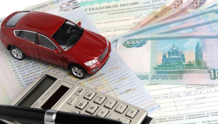 Есть ли срок давности у транспортного налога? ПДДюрист