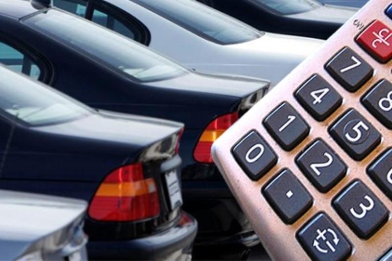 Как не платить налог за угнанный автомобиль? ПДДюрист