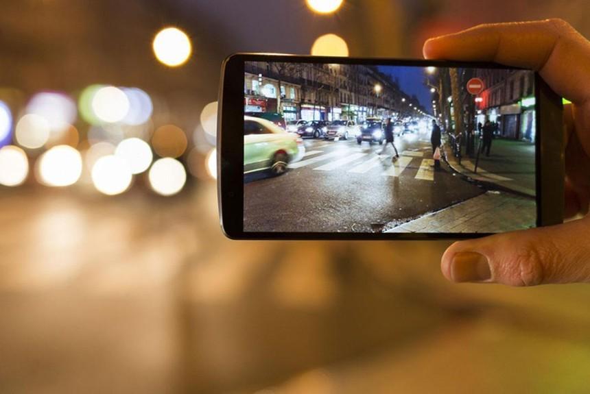Как отправить фото и видео с нарушениями пдд в гибдд? ПДДюрист