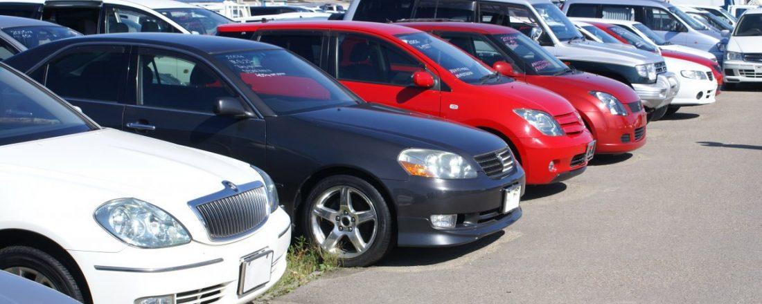 Как получить утрату товарной стоимости автомобиля по осаго? ПДДюрист