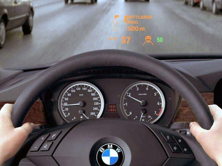 Как правильно сидеть за рулем автомобиля? ПДДюрист