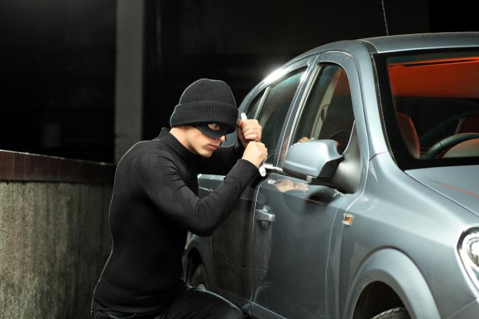 Как проверить, в угоне машина или нет? ПДДюрист