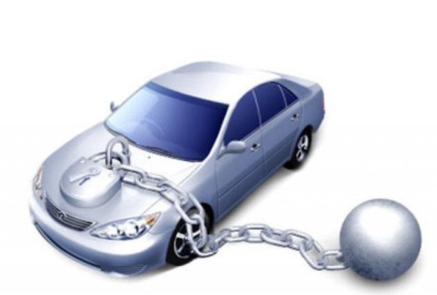 Как проверить машину на арест ПДДюрист