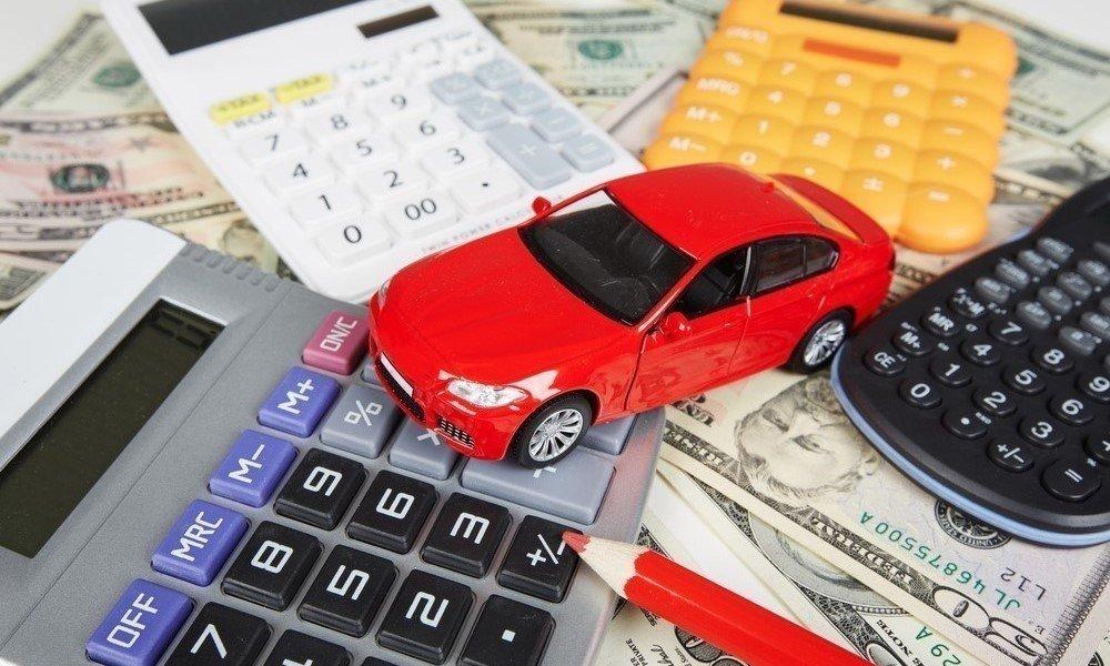 Как проверить транспортный налог по номеру машины? ПДДюрист