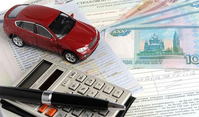 Как работает выкуп страховых дел по дтп? ПДДюрист