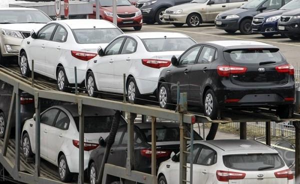 Как растаможить автомобиль из германии и стоимость процедуры ПДДюрист