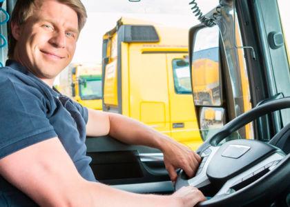 Как считается водительский стаж для страховки осаго? ПДДюрист