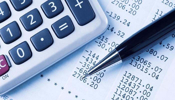 Как узнать задолженность по транспортному налогу по фамилии? ПДДюрист