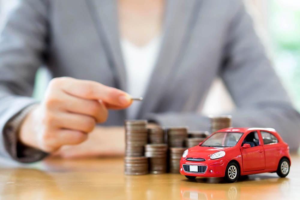 Какие категории граждан освобождаются от уплаты транспортного налога? ПДДюрист