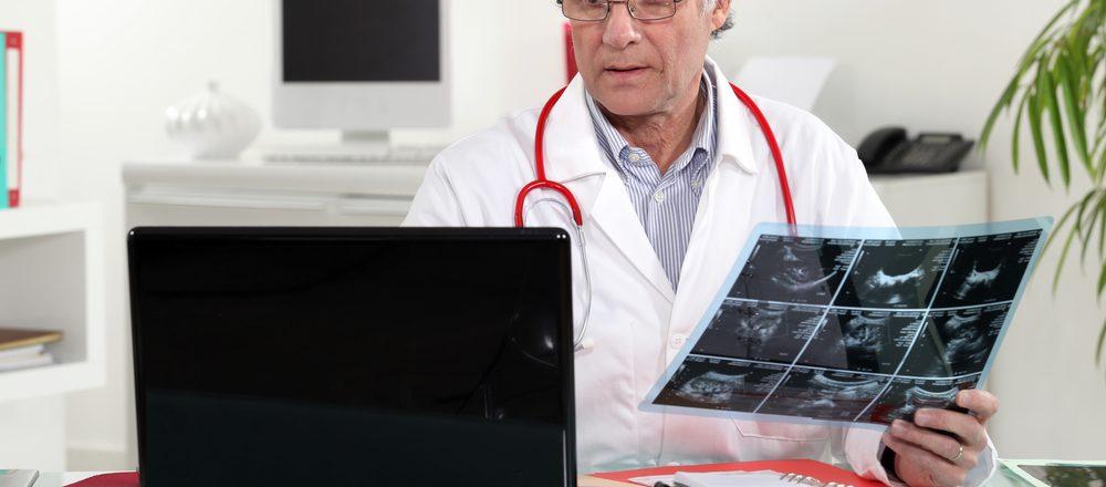 Когда нужна судмедэкспертиза после дтп и что это такое? ПДДюрист