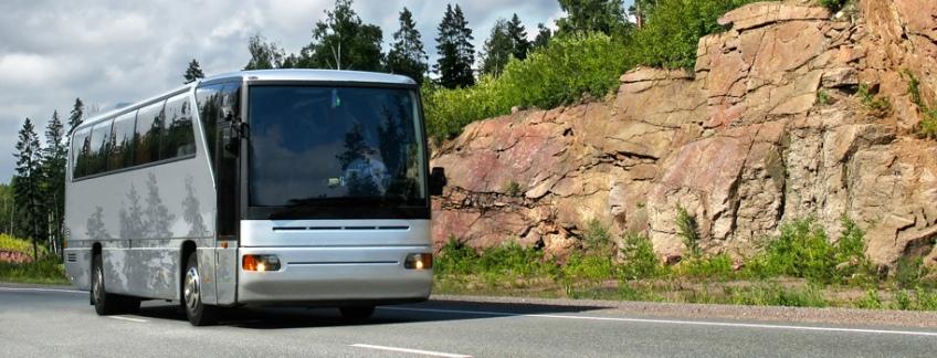 Лицензирование пассажирсских перевозок автомобильным транспортом ПДДюрист