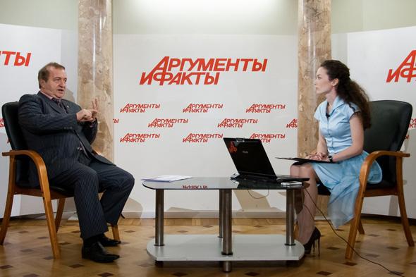 Медведев уверен, новые правила для автошкол только на пользу россиянам ПДДюрист