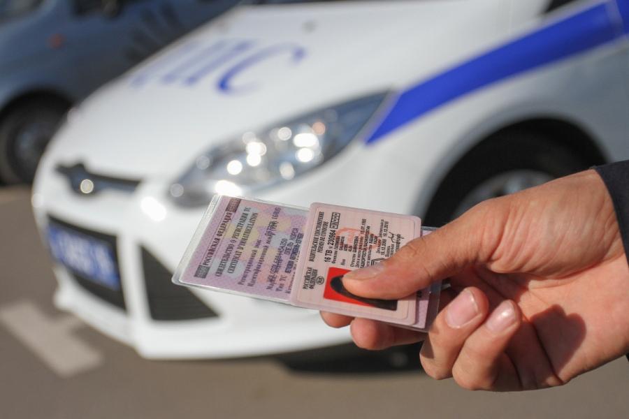 Могут ли лишить водительских прав за долги? ПДДюрист