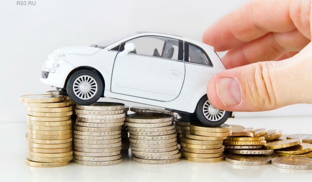 Можно ли вернуть подоходный налог с покупки автомобиля? ПДДюрист