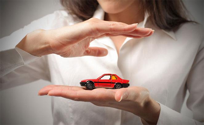 Можно ли застраховать автомобиль без владельца? ПДДюрист