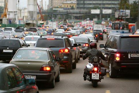 Надо ли растамаживать машины из белоруссии в 2018 году? ПДДюрист