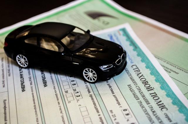 Наказание за езду без документов (водительские права, страховка, стс) ПДДюрист