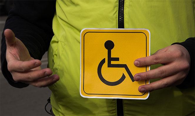 Платят ли инвалиды транспортный налог? какие льготы? ПДДюрист