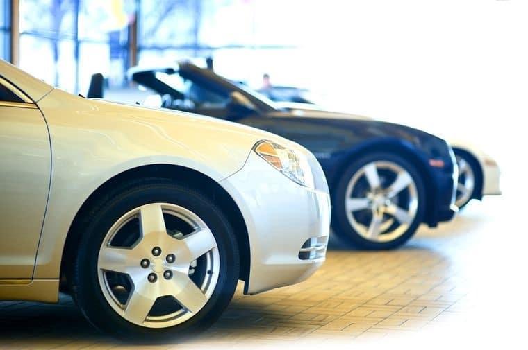 Проверяем автомобиль на кредит или залог в банке ПДДюрист