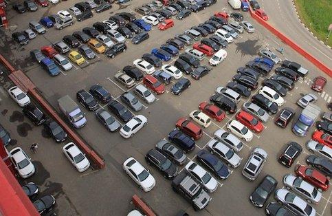Штраф за неоплаченную парковку - успешно обжалуется каждый 20-й штраф ПДДюрист