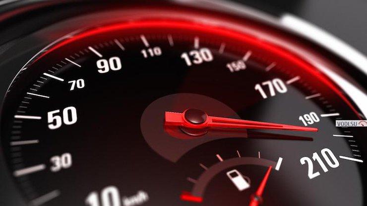Штраф за превышение в 10 км/ч возвращается? ПДДюрист