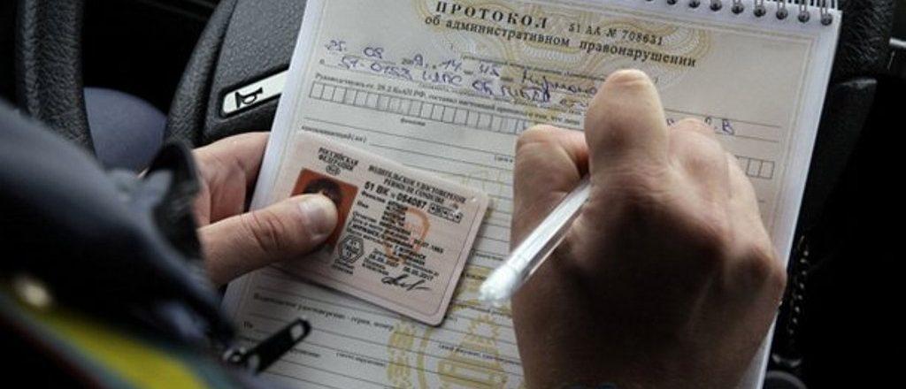 Штраф за пьяную езду в 2018 - за вождение в нетрезвом виде лишение прав? ПДДюрист