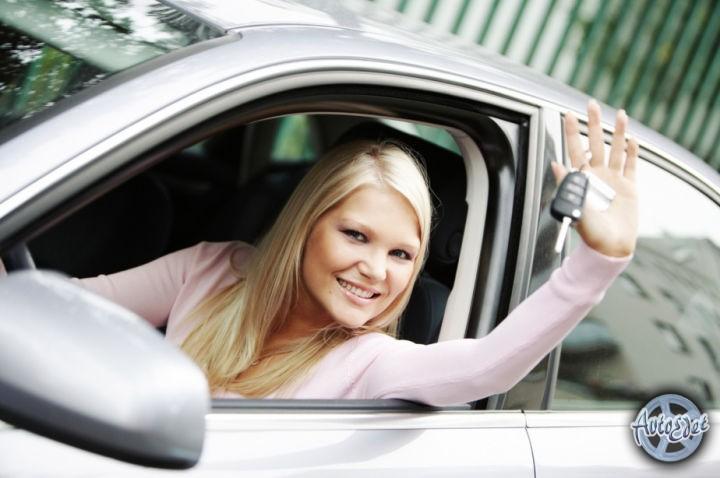 Сколько можно ездить без осаго по договору купли-продажи? ПДДюрист
