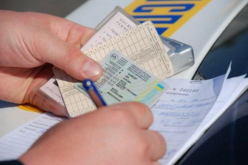 Сколько реально стоит получить права на вождение автомобиля? ПДДюрист