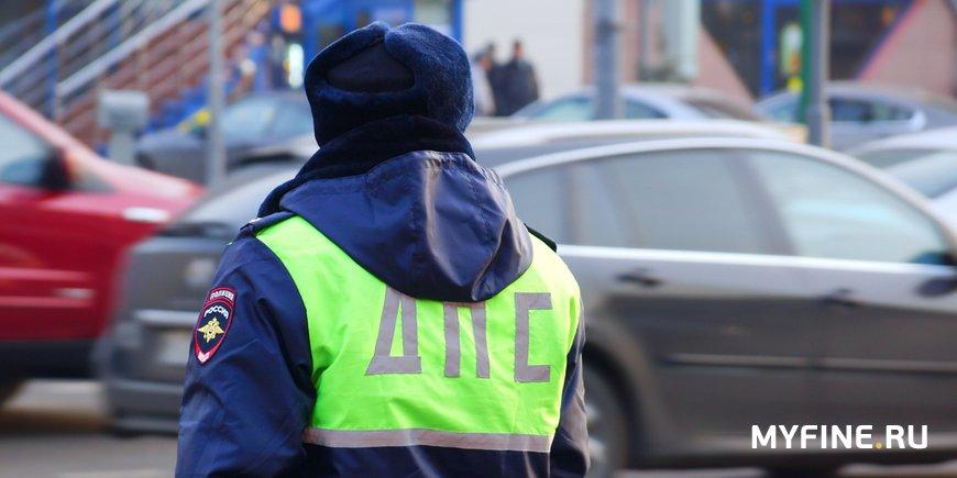 Срок действия штрафов гибдд в 2018 г. и наказания за просрочку ПДДюрист