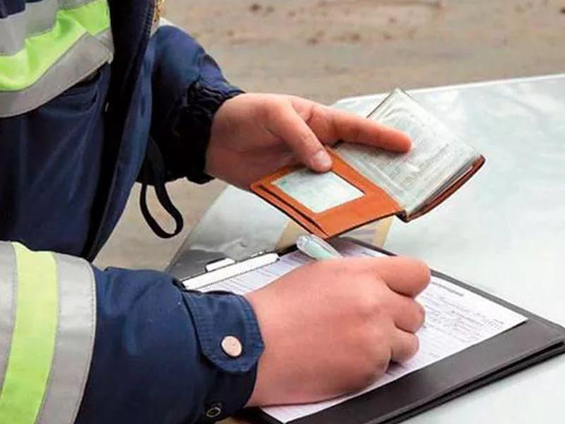 Сроки действия и давности штрафов гибдд в 2018 году ПДДюрист