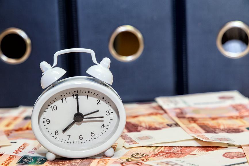 Сроки оплаты транспортного налога для юридических лиц ПДДюрист