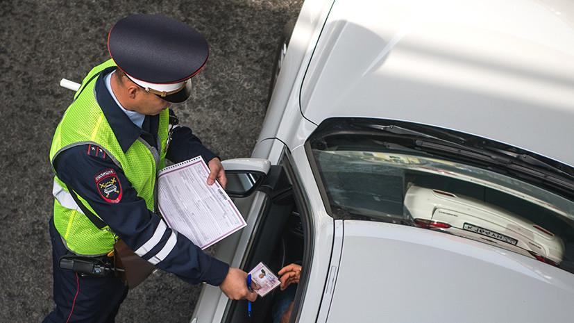 Существует ли в 2018 году штраф за езду без техосмотра? ПДДюрист