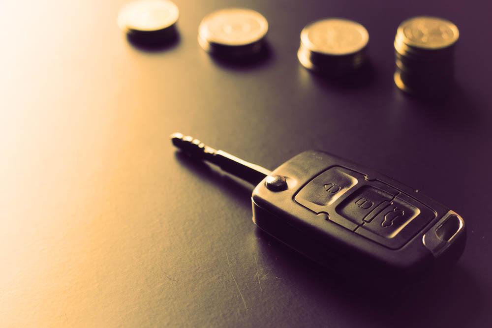 В какие сроки нужно оплатить транспортный налог? ПДДюрист
