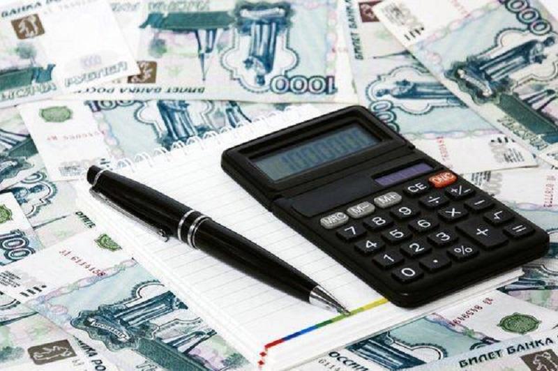 В какой страховой компании дешевле оформить осаго? ПДДюрист