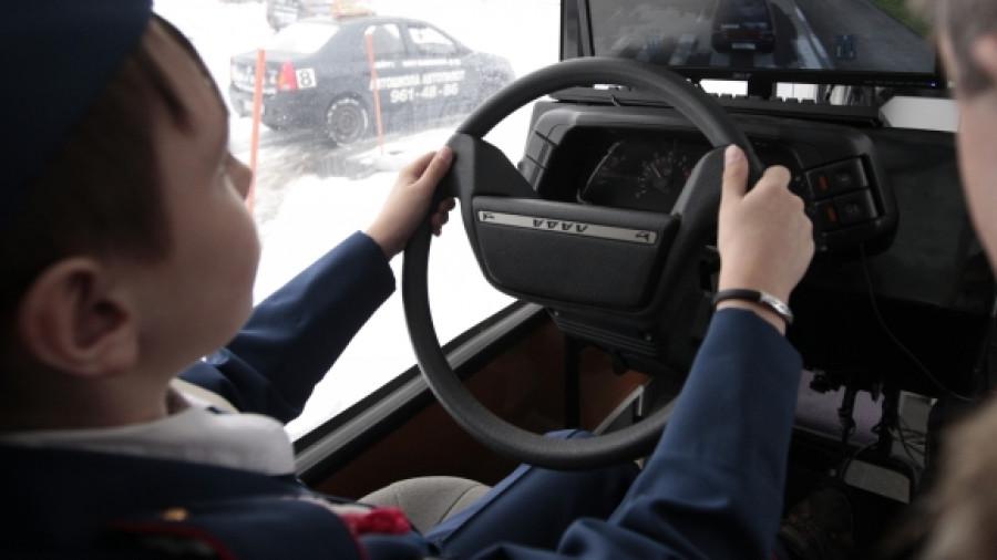 В россии могут начать выдавать права с 16 лет ПДДюрист