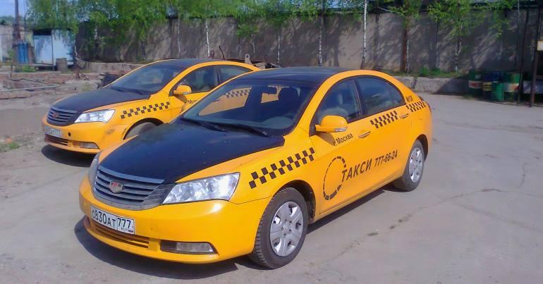 Все особенности каско для такси ПДДюрист