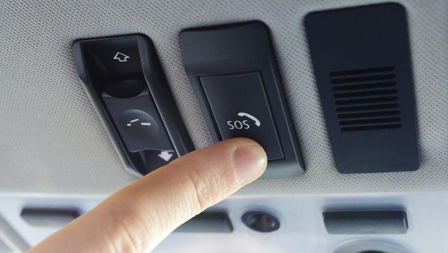 Ввоз автомобиля без эра-глонасс в россию - что говорит закон? ПДДюрист