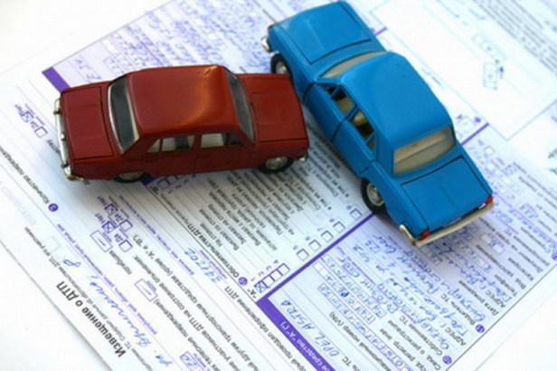 Выплаты по осаго при дтп: размеры страховки, документы, действия и сроки ПДДюрист
