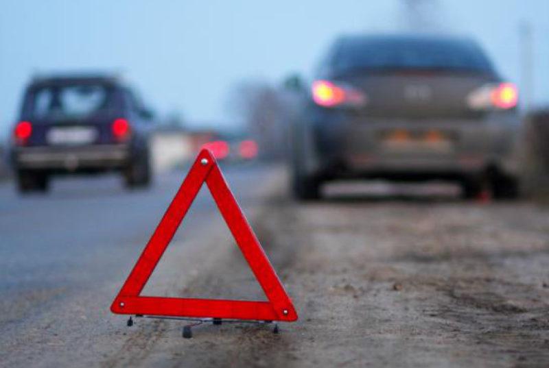 Выплаты по осаго при обоюдной вине водителей в дтп ПДДюрист